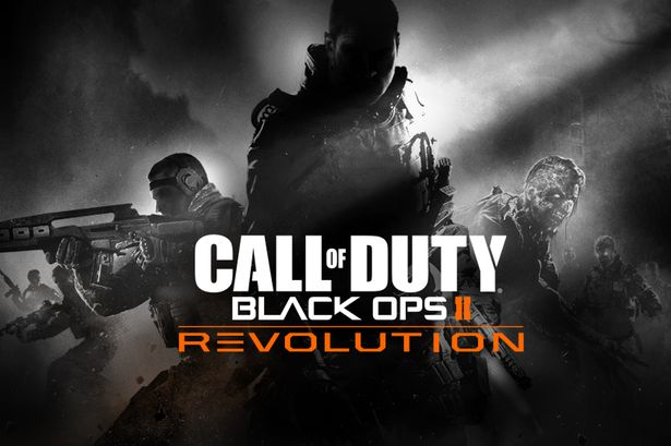 Call+of+Duty-+Black+Ops+2+Revolution+DLC