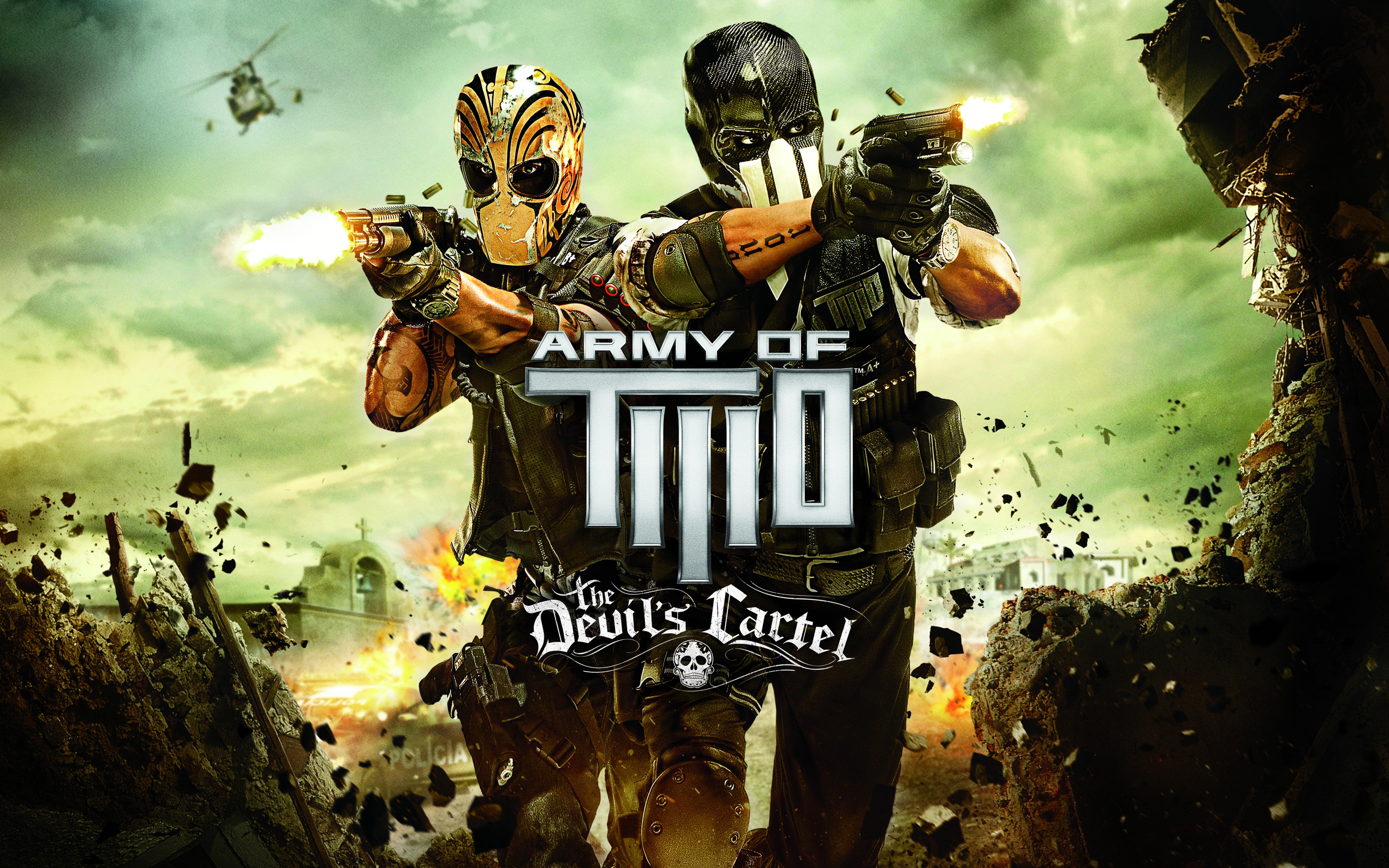 army_of_two_the_devils_cartel_2013-wide