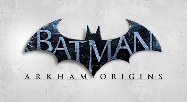 640px-Batman_Arkham_Origins