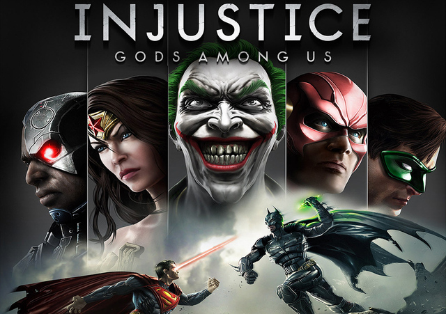 injustice-gods-among-us-box-art-1020_large_verge_medium_landscape