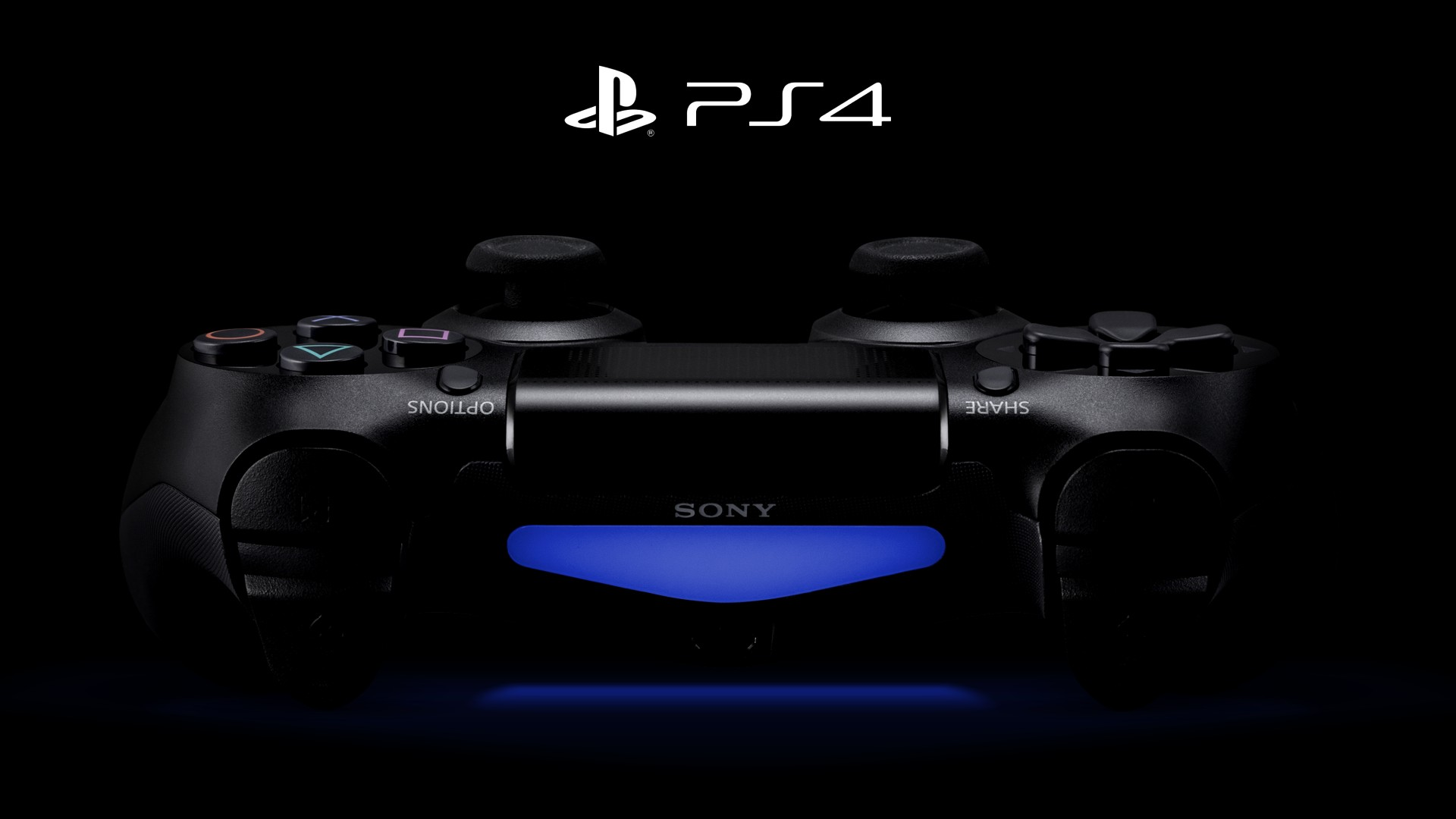 PS4-Controller-Background-HD-Wallpaper