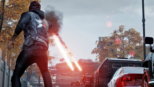 gaming-infamous-second-son-1