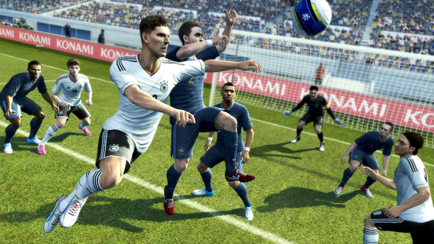 gaming_pes_2012_screen_4_1
