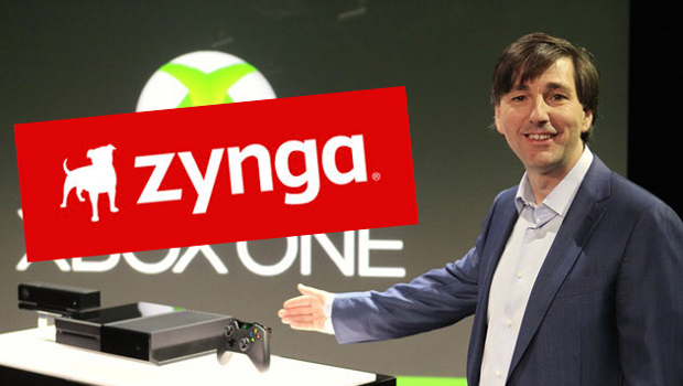 Mattrick-to-Zynga-620x350