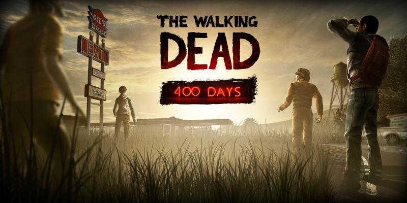 The_Walking_Dead_400_Days-1