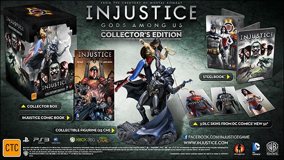 cat_585-injustice-ce-v2