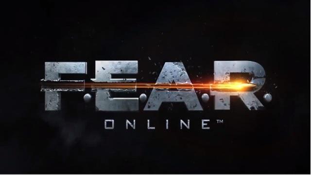 fear-online (1)