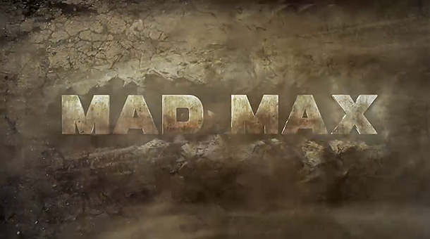 madmax_610a