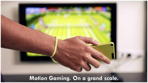 motion-tennis-