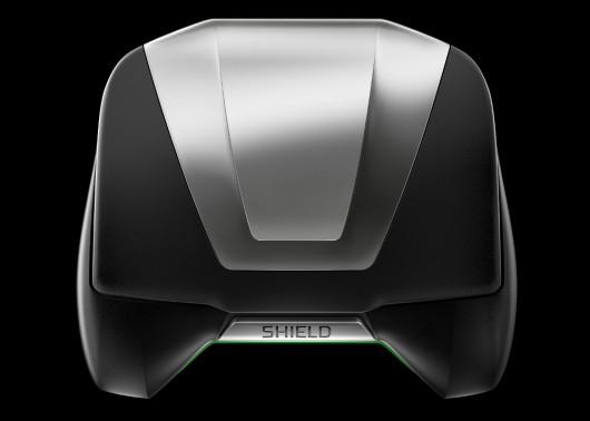 nvidia-shield-0
