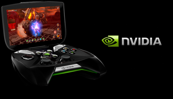 nvidia shield gamerekon india
