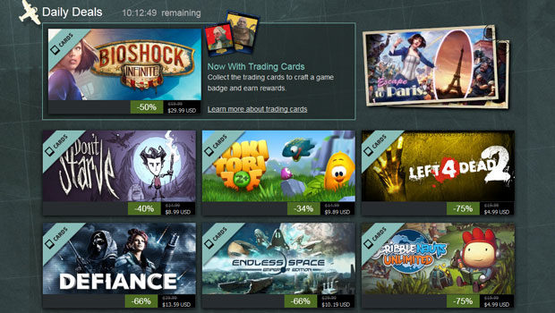 steam_summersale