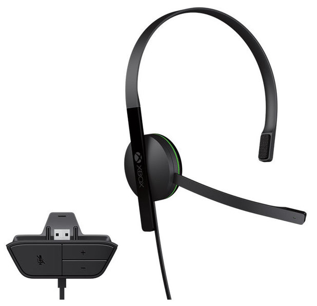 tech-xbox-one-chat-headset