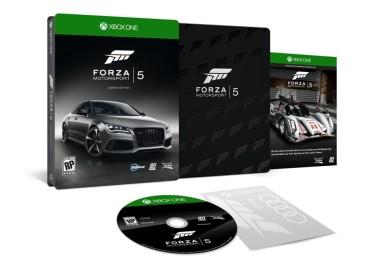 Forza_05487_screen