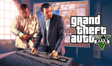 PC Requirements for GTA5