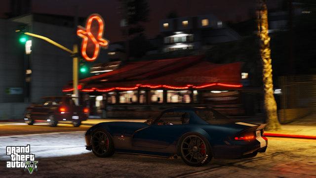 GTA2_45016_640screen