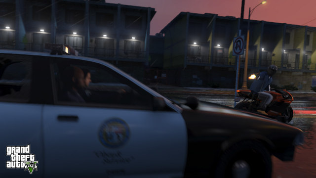GTA6_80630_640screen