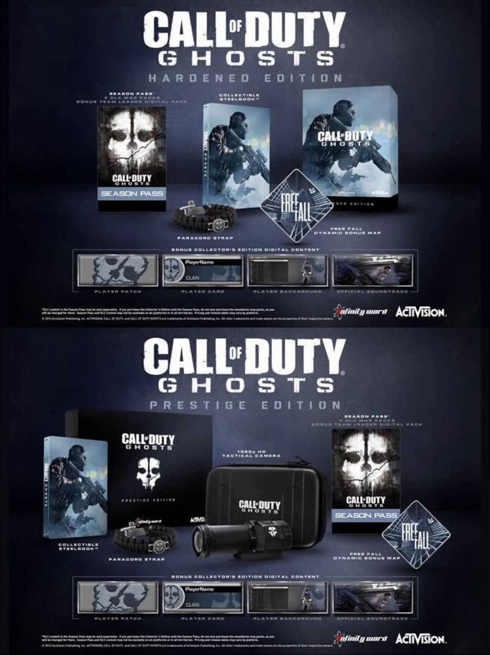 Ghosts_24159_screen