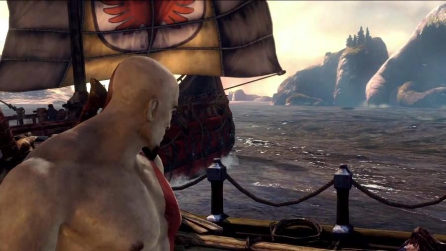 God-of-War-Ascension-Single-Player-Trailer_1-900x506