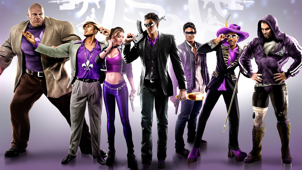 Saints_Row_4_posible_desarrollo