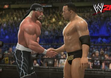 WrestleMania18_1_63167_screen