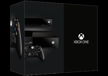 XboxOne_Reserve_Boxshot_Leftangle_RGB