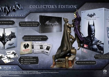arkham_origins_collector_edition_36279_screen