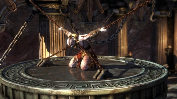 gaming-god-of-war-ascension-screenshot-1