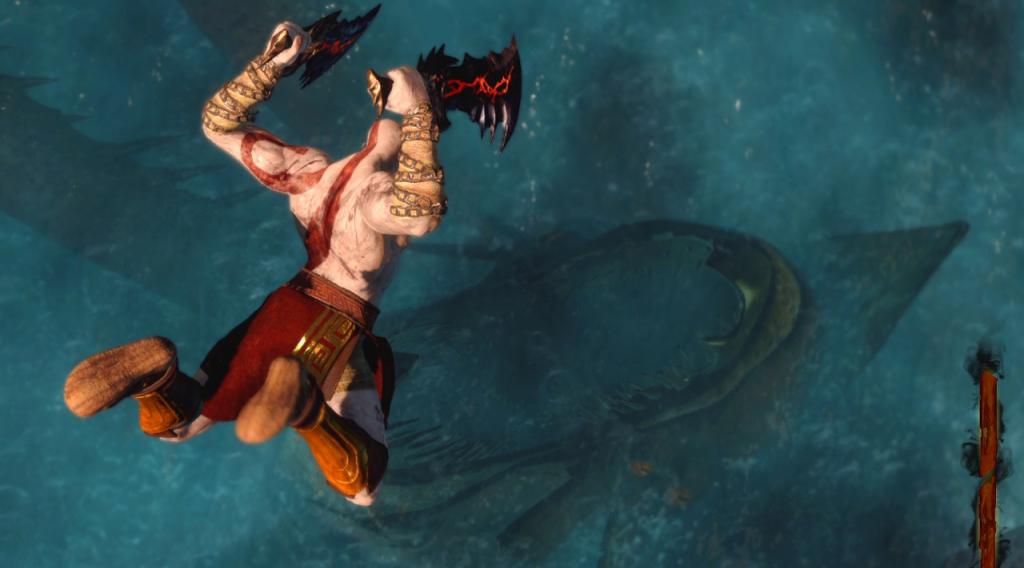 god-of-war-ascension-screenshot-30112012-004_0900131406-1024x568