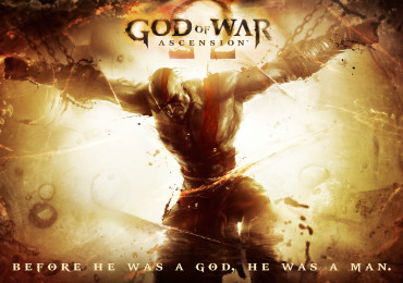god_of_war_4_ascension-wide