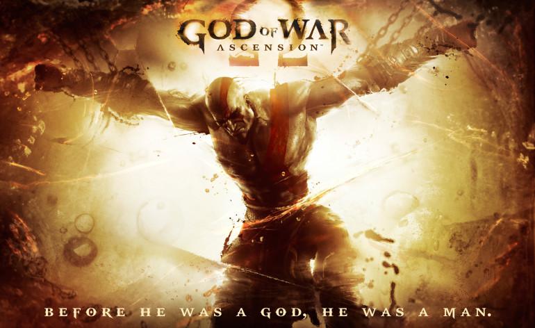 god_of_war_4_ascension-wide