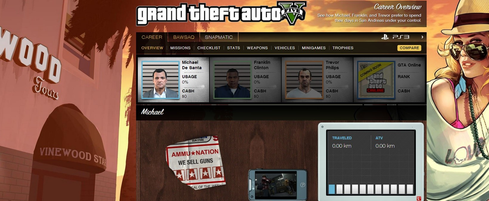 Download rockstar social club for windows 7 - Metabliss ...