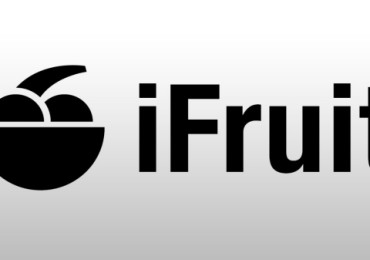 GTA-V-iFruit-app-meets-Android-user-fury