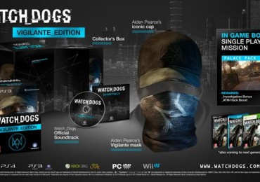 watch-dogs-vigilante-1