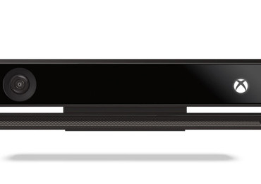 xbox-one-kinect-sensor-front-large.0_cinema_720.0