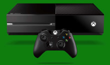 Microsoft | Possibly Developing Next Gen Tech For Xbox