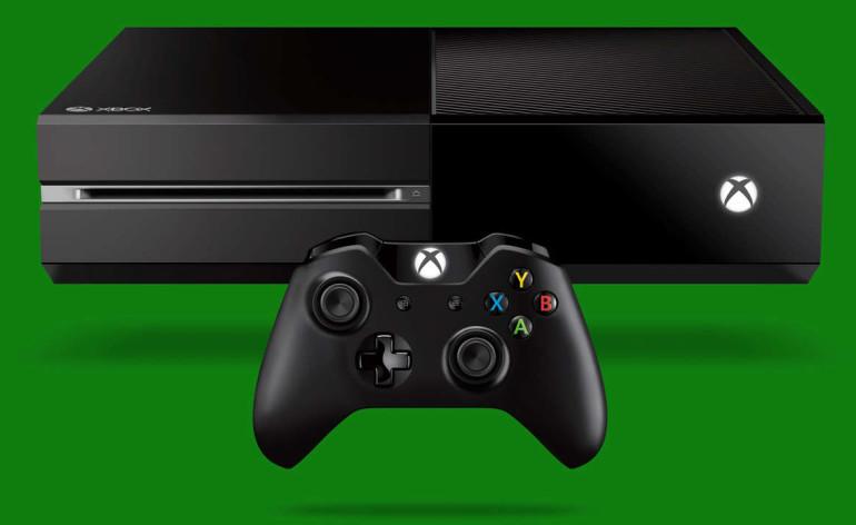 2305565-5292081937-XboxO