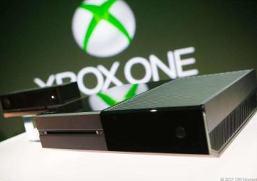2387947-microsoft-xbox-one-4842_610x407