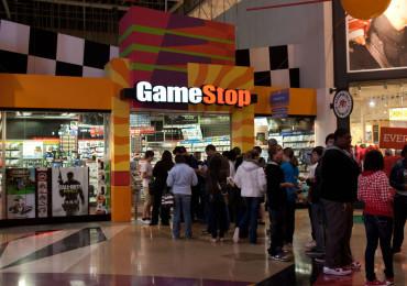 2389629-gamestopstores