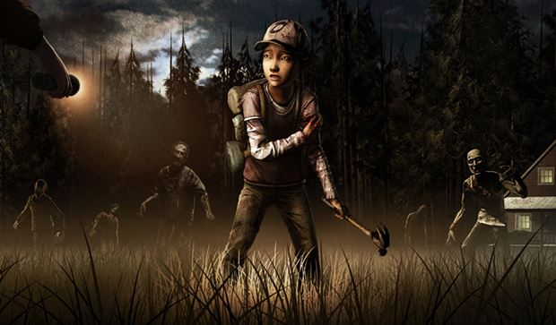 twd-s2-story