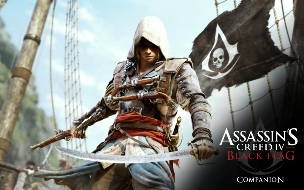 Assassin-s-Creed-4-Black-Flag-Companion-App-Out-Now-on-Google-Play-397518-2