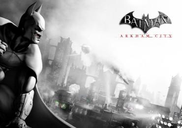 Batman_Arkham_City-1024x640