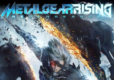 Metal-Gear-Rising-Revengeance-Cover-ARt