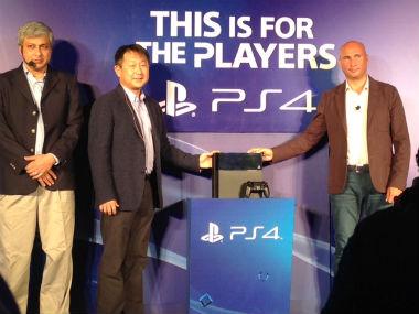 Sony_PS
