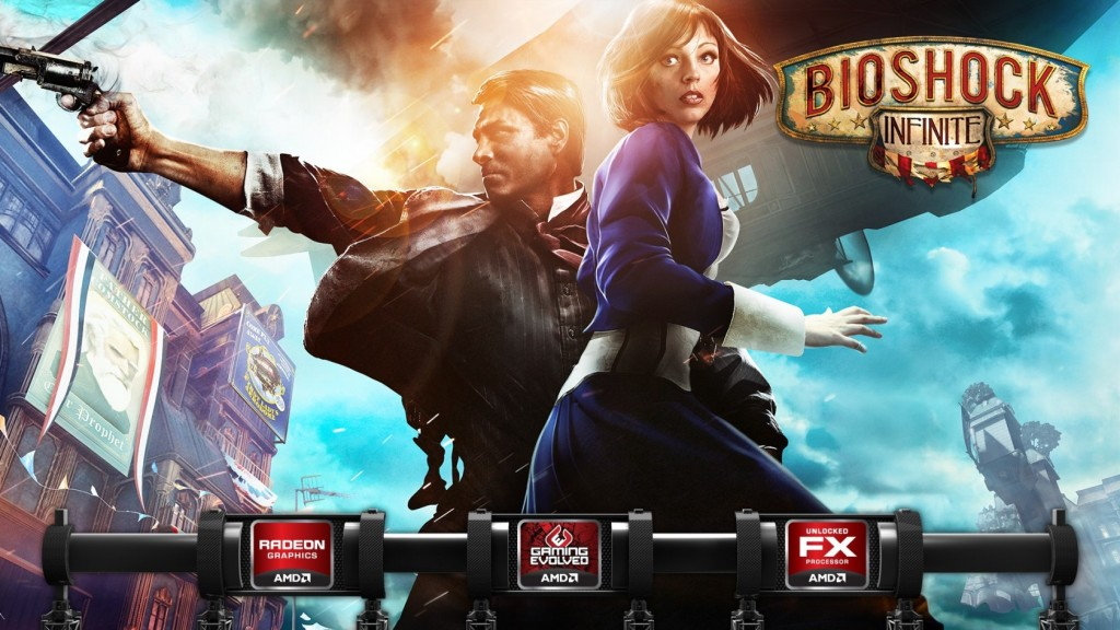 bioshock-infinite-games-background-hd-of-game