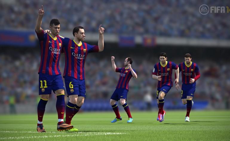 fifa14-barcelona