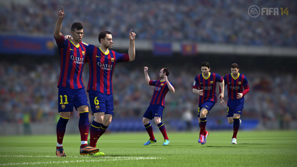 fifa14review02