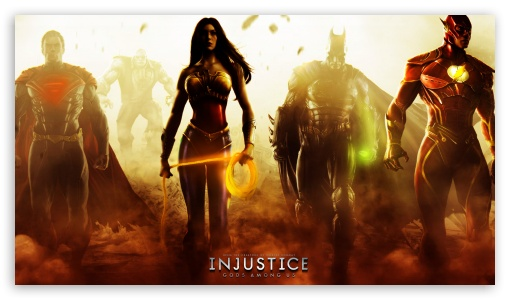 injustice_gods_among_us_2013-t2