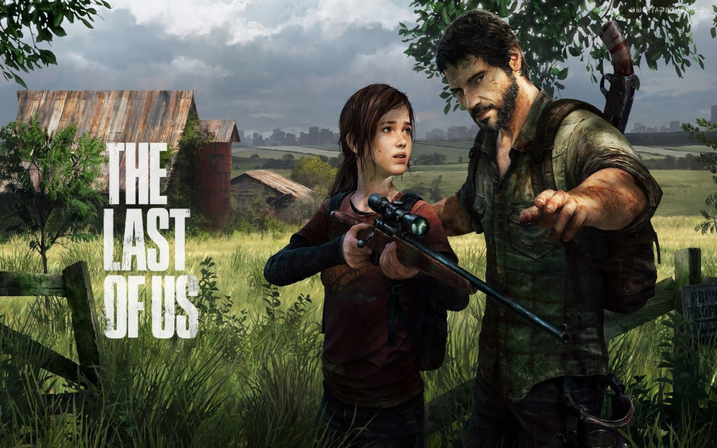 lat-the-last-of-us-fondo-pantalla-517717