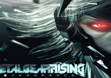 metal-gear-rising-revengeance-background